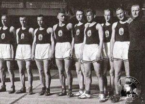 Eurobasket 1935