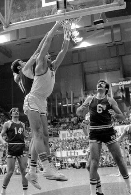 Eurobasket 1975
