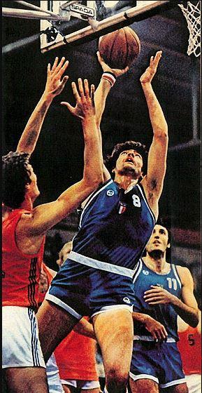 Eurobasket 1977