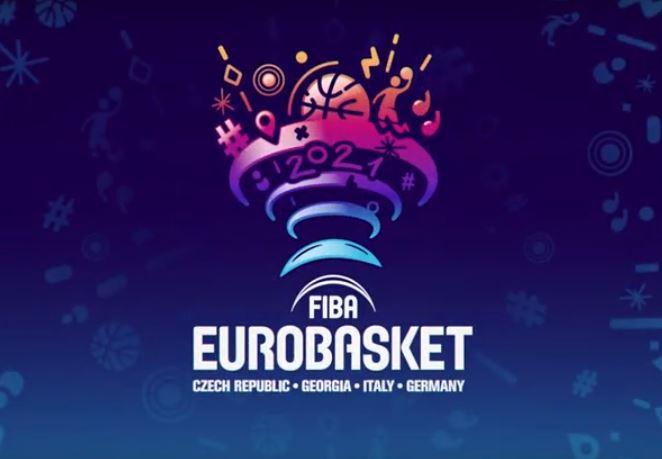 Eurobasket 2021 Eleme grupları puan durumu ve fikstür