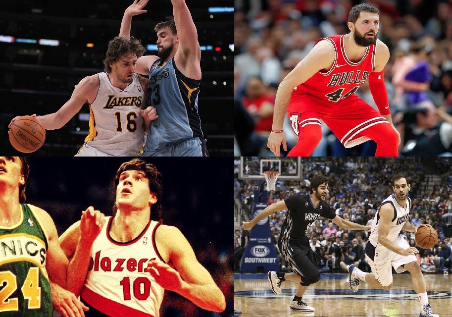 NBAdeki Ispanyol basketbolcular.JPG